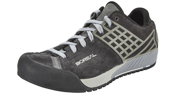 Boreal Bamba - Chaussures Homme - gris